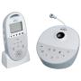 "Philips""Avent SCD580/00 DECT Babyphone"""