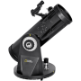 "National Geographic""Teleskop kompakt 114/500"""