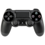 "Sony ""Sony [accessori Games] Playstation 4 - Controller Dualshock 4 Wireless, J"""