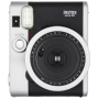 """Fujifilm""""Instax Mini 90 schwarz Neo Classic"""""""