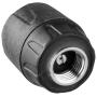 """Garmin""""Reifendruckkontrollsystem (1 Stück) für zumo 390LM / 590LM"""""""