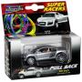 "Darda Racing""darda Audi R8"""