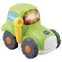 "Vtech""Vtech [toy/spielzeug] Vtech 80-127704 - Tut Tut Baby Flitzer: Traktor"""