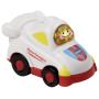 """Vtech 80-143904 - Tut Tut Baby Flitzer: Sportwagen""""Tut Tut Baby Flitzer Sportwagen"""""""