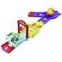 """Vtech 80-144804 - Tut Tut Baby Flitzer: Blitzstarter""""Tut Tut Baby Flitzer - Blitzstarter"""""""