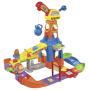 "Vtech 80-146604 - Tut Tut Baby Flitzer: Baustelle""Tut Tut Baby Flitzer - Baustelle"""