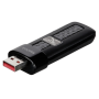 "Sandisk""Connect 64GB Wireless Flash SDWS2-064G-E57"""