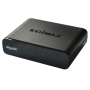 "Edimax""ES-5500G V3, Switch"""