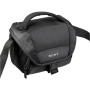 "Sony""LCS-U11 Tasche"""