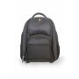 "Verbatim""Notebook Backpack Roller Paris 43,2cm (17 )"""