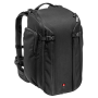 "Manfrotto ""Professional Rucksack 50"""