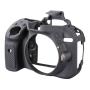 "Easycover""walimex pro EasyCover Nikon D5300"""