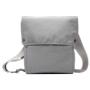 """Bluelounge""""Eco-Friendly Bags iPad Sling, Grau"""""""