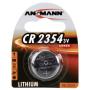 """Ansmann""""CR 2354"""""""