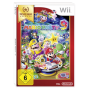 "Wii Fun ""Mario Party 9 [DE-Version]"""