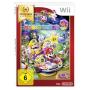 """Nintendo""""Mario Party 9, Nintendo-Wii-Spiel [DE-Version]"""""""