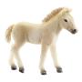 """Schleich 13755 - Farm Life: Fjordpferd Fohlen""""Horse Club Fjordpferd Fohlen"""""""
