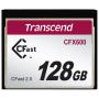 "Transcend""CFast 2.0 CFX600 128GB"""