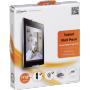 "Vogels""TMS 1010 RingO Universeller Tablet Wall Pack"""