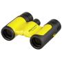 """Nikon""""Aculon W10 8x21 gelb"""""""
