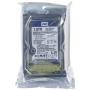 """Western Digital Gmbh""""HD 3,5"""" SATAIII 1TB WD 10EZEX 7200rpm 64MB Blue"""""""