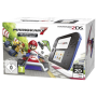 "Nintendo""2DS black inkl. Mario Kart 7 [EURO-Version, Regio 2/B]"""