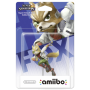 "Nintendo ""Amiibo Smash Fox"""