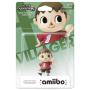 "Nintendo""amiibo Smash Villager #9 Figur [DE-Version]"""
