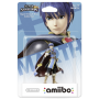 "Nintendo""amiibo Smash Marth, Figur"""