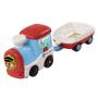"Vtech 161104 - Tut Tut Baby Z? Eisenbahn""Tut Tut Baby Züge Eisenbahn"""