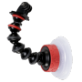 "Joby ""Suction Cup & GorillaPod Arm mit GoPro Adapter"""