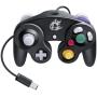 "Nintendo""Joypad Nintendo WiiU GameCube Smash Controller [DE-Version]"""
