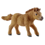 "Schleich""Horse Club Mini Shetty Fohlen"""