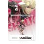 "Nintendo""amiibo Smash Shulk"""