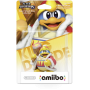 "Multiplattform ""amiibo Smash König Dedede #28 Figur [DE-Version]"""