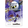 "Multiplattform ""amiibo Smash Meta Knight-Spielfigur"""
