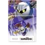 "Nintendo""Amiibo Smash Meta-knight"""