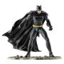 """Batman""""Justice League 22502 Batman, kämpfend"""""""