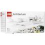 """LEGO 21050 - Architecture Studio""""Architecture 21050 Studio"""""""