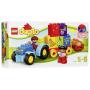 """LEGO Duplo 10615 - Mein Erster Traktor""""LEGO® Duplo 10615 - Mein Erster Traktor"""""""