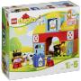 """LEGO Duplo 10617 - Mein Erster Bauernhof""""LEGO® DUPLO® 10617 Mein erster Bauernhof / My First Farm"""""""
