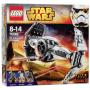 "LEGO Star Wars 75082 - Tie Advanced Prototype""LEGO® Star Wars™ 75082 TIE Advanced Prototype™ / TIE Advanced Prototype™"""