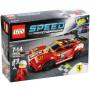 "LEGO""LEGO [spielzeug] LEGO® Speed Champions 75908 - 458 Italia Gt2 (B-Ware)"""
