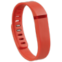 "Fitbit ""FitBit Flex Fitness Tracker Armband Koralle"""