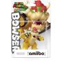 "Nintendo""amiibo SuperMario Bowser Figur [DE-Version]"""