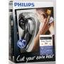 "Philips""QC 5570/32"""