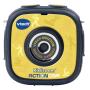 """Vtech""""Kidizoom Action Cam"""""""