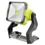 "Ryobi""R18ALH-0 ONE+ Hybrid LED-Leuchte [DE-Version]"""