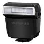 """Olympus""""FL-LM3"""""""
