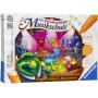 """Ravensburger 00555 - Tiptoi®, Die Monsterstarke Musikschule""""00555 - Tiptoi®, Die Monsterstarke Musikschule"""""""